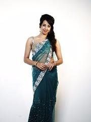 South Actress SANJJANAA Unedited Hot Exclusive Sexy Photos Set-18 (85)