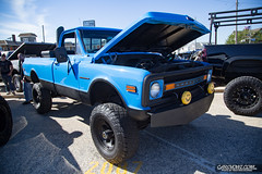 SeaSide Truck Show-59