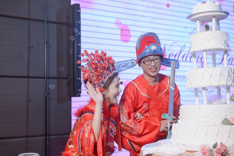台南婚攝 雅悅會館062