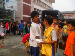 siswa_sd_damai_2012 (138)