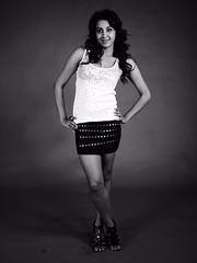 South Actress SANJJANAA Unedited Hot Exclusive Sexy Photos Set-19 (85)