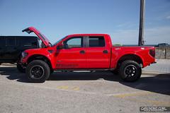 SeaSide Truck Show-51