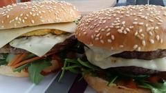 "#hummercatering #tag 2 = noch einmal 1000 #Burger.  #Garant #rheda-wiedenbrück #A2Forum #mobile #bbq #grill #Burger #Event #Kongress #Messe #Business #Catering #service  http://goo.gl/lM2PHl • <a style=""font-size:0.8em;"" href=""http://www.flickr.com/photos/69233503@N08/22479894259/"" target=""_blank"">View on Flickr</a>"