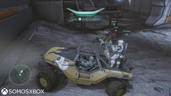 "halo-5-guardians (68) • <a style=""font-size:0.8em;"" href=""http://www.flickr.com/photos/118297526@N06/22226697896/"" target=""_blank"">View on Flickr</a>"