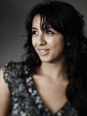 South Actress SANJJANAA Unedited Hot Exclusive Sexy Photos Set-15 (27)