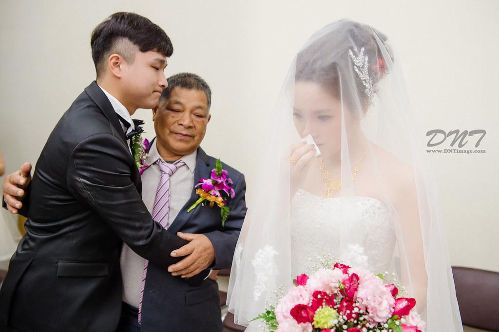 婚攝DD推薦婚攝台北婚攝