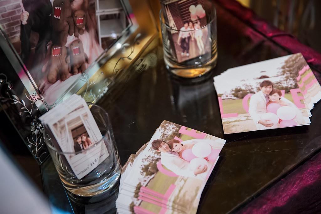 westin,六福皇宮,台北婚攝,台北威斯汀六福皇宮,六福皇宮婚攝,威斯汀六福皇宮,台北威斯汀六福皇宮婚攝,威斯汀六福皇宮婚攝,永安平成殿,永安殿,婚攝,Benjamin&Jessy098