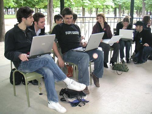 wifi-picnic-mai-2006