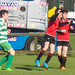 13 D1 Trim Celtic v Newtown United September 12, 2015 15