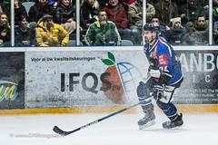 070fotograaf_20180316_Hijs Hokij - UNIS Flyers_FVDL_IJshockey_5907.jpg