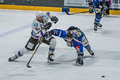 070fotograaf_20180316_Hijs Hokij - UNIS Flyers_FVDL_IJshockey_6740.jpg