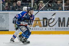 070fotograaf_20180316_Hijs Hokij - UNIS Flyers_FVDL_IJshockey_6062.jpg