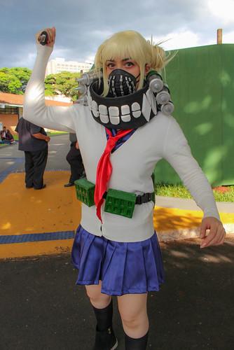 17-ribeirao-preto-anime-fest-especial-cosplay-38.jpg