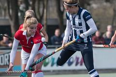 Hockeyshoot20180325_hdm D1-Hurley D1_FVDL_Hockey Dames_7435_20180325.jpg