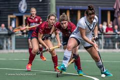 Hockeyshoot20180408_Klein Zwitserland D1- Pinoké D1_FVDL_Hockey Dames_518_20180408.jpg