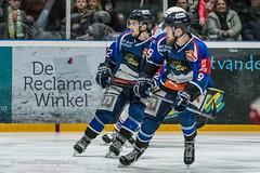 070fotograaf_20180316_Hijs Hokij - UNIS Flyers_FVDL_IJshockey_5439.jpg