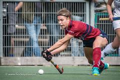 Hockeyshoot20180408_Klein Zwitserland D1- Pinoké D1_FVDL_Hockey Dames_797_20180408.jpg