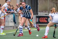Hockeyshoot20180415_hdm D1-Amsterdam D1_FVDL_Hockey Dames_2365_20180415.jpg