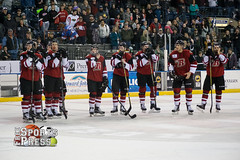 """2018 Rush vs Mallards (03/31) • <a style=""""font-size:0.8em;"""" href=""""http://www.flickr.com/photos/96732710@N06/27300483968/"""" target=""""_blank"""">View on Flickr</a>"""