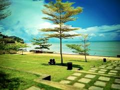 Damai Central Multi-purpose Complex Unnamed Road, 93010 Kuching, Sarawak https://goo.gl/maps/QGH1bXTHnvH2  #travel #holiday #Asian #Malaysia #Sarawak #Kuching #travelMalaysia #holidayMalaysia #旅行 #度假 #亚洲 #马来西亚 #沙拉越 #古晋 #trip #马来西亚旅行 #traveling #马来西亚度假  #b