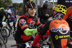 0136 - Circuito 7 Estrellas-Colmenarejo 18