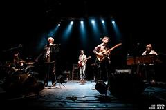 20180329 - Lucas Medeiros apresenta Sol de Março @ Teatro Ibérico