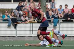 Hockeyshoot20180408_Klein Zwitserland D1- Pinoké D1_FVDL_Hockey Dames_356_20180408.jpg