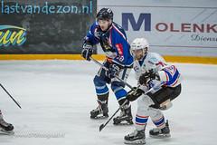 070fotograaf_20180316_Hijs Hokij - UNIS Flyers_FVDL_IJshockey_6529.jpg
