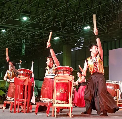 japan-festival-rio-matsuri-2018-30
