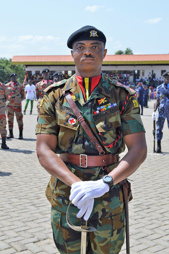 Ghana @61 Volta_36