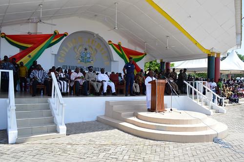 Ghana @61 Volta_38