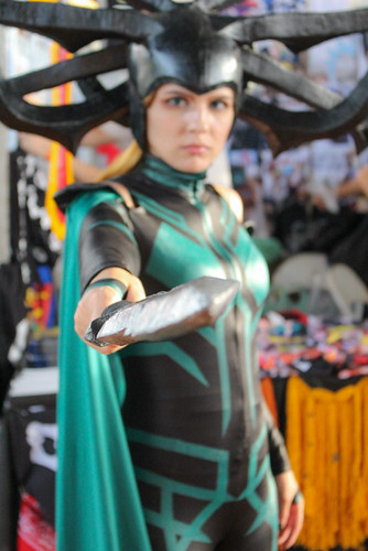 17-ribeirao-preto-anime-fest-especial-cosplay-47.jpg