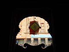 Vishrambaug Wada Pune Photography By Dr.Chinmaya M (65)