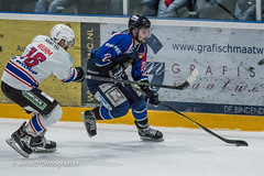070fotograaf_20180316_Hijs Hokij - UNIS Flyers_FVDL_IJshockey_6720.jpg
