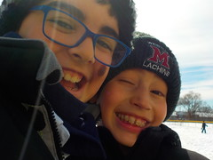 "Noah and Jonathan7 • <a style=""font-size:0.8em;"" href=""http://www.flickr.com/photos/145215579@N04/26147057047/"" target=""_blank"">View on Flickr</a>"