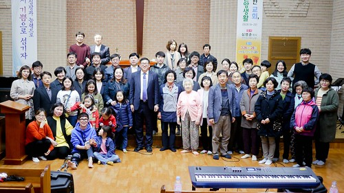 Revival Assembly about Church in The House_180328_31