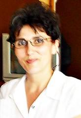 Irina Bârjoveanu