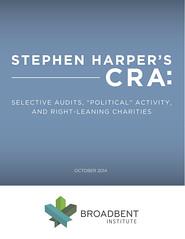Stephen_Harper's_CRA-1