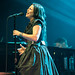 Evanescence Synthesis Live with orchestra @ SEC Glasgow, 05.04.18