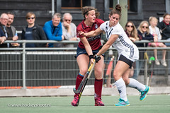 Hockeyshoot20180408_Klein Zwitserland D1- Pinoké D1_FVDL_Hockey Dames_834_20180408.jpg
