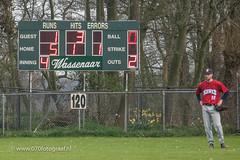 070fotograaf_20180415_Wassenaar H1-The Hawks H1_FVDL_Honkbal heren_4302.jpg