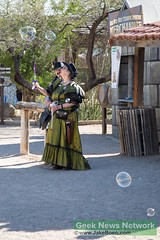 """Wild Wild West Con 2018 • <a style=""""font-size:0.8em;"""" href=""""http://www.flickr.com/photos/88079113@N04/26075098207/"""" target=""""_blank"""">View on Flickr</a>"""
