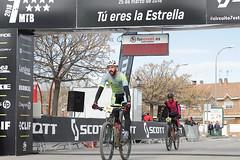 1260 - Circuito 7 estrellas Griñon 2018