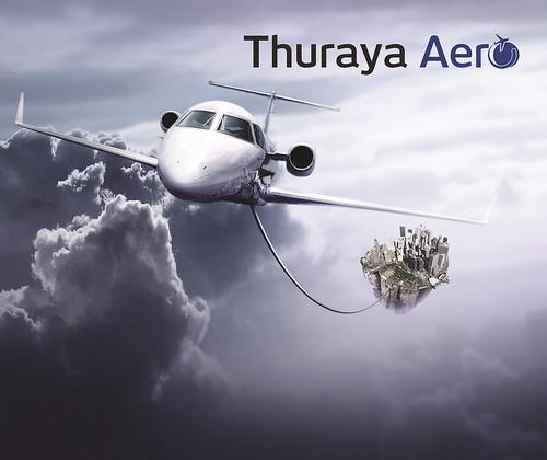 Aviation Comms