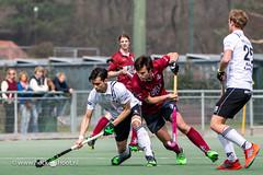 Hockeyshoot20180408_Klein Zwitserland D1- Pinoké D1_FVDL_Hockey Dames_1543_20180408.jpg
