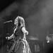Evanescence_L.Vischi-1953