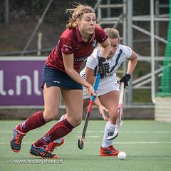 Hockeyshoot20180408_Klein Zwitserland D1- Pinoké D1_FVDL_Hockey Dames_1153_20180408.jpg
