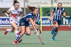 Hockeyshoot20180415_hdm D1-Amsterdam D1_FVDL_Hockey Dames_2685_20180415.jpg