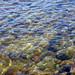 Formation i vatten