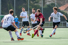 Hockeyshoot20180408_Klein Zwitserland D1- Pinoké D1_FVDL_Hockey Dames_1896_20180408.jpg